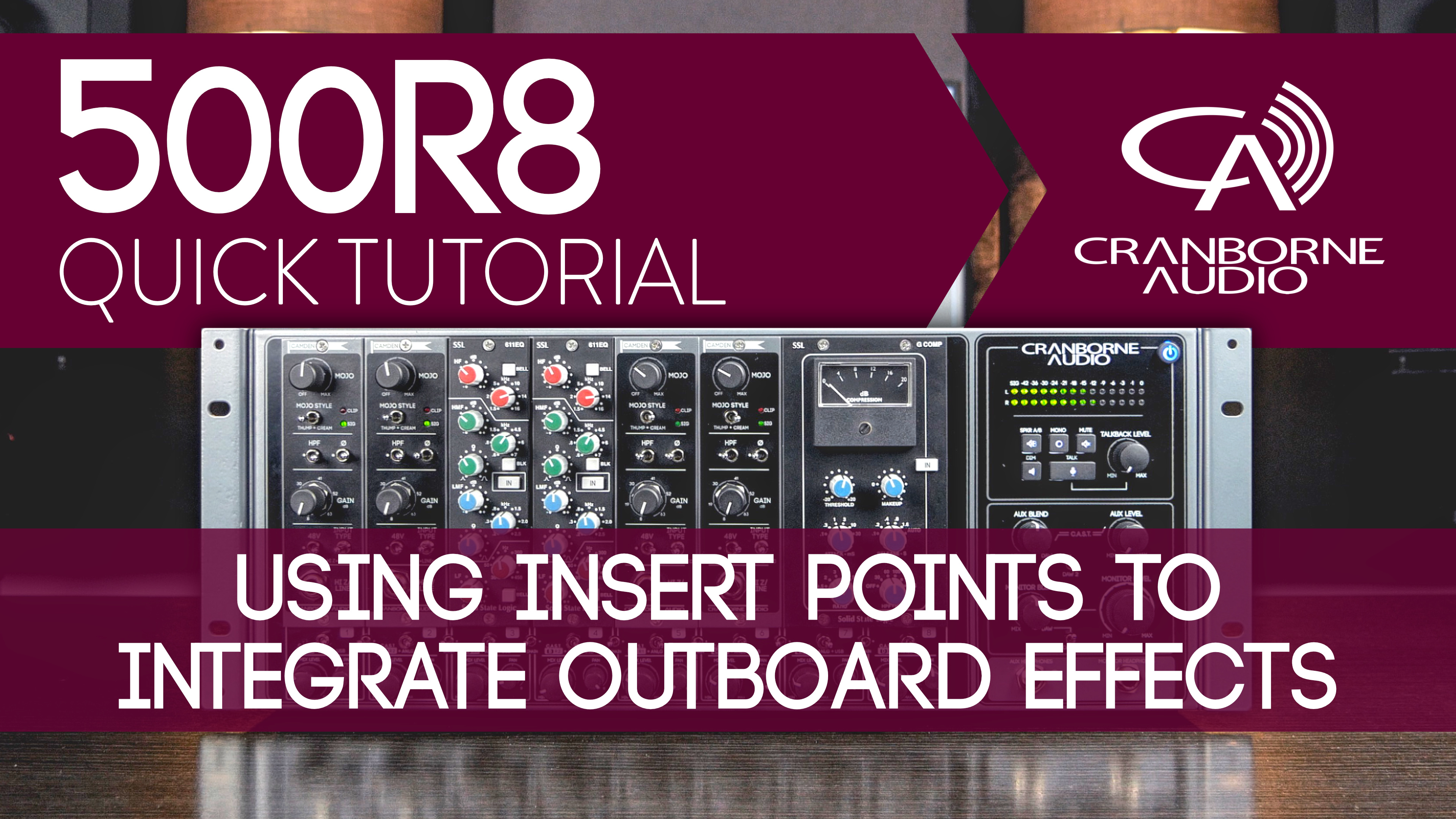 3_Using_Insert_Points_To_Integrate_Outboard_Effects_Thumbnail