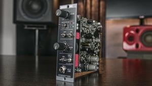 C500_34_studio_72dpi