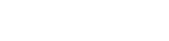 Highly_Commended_Logo_White_PNG