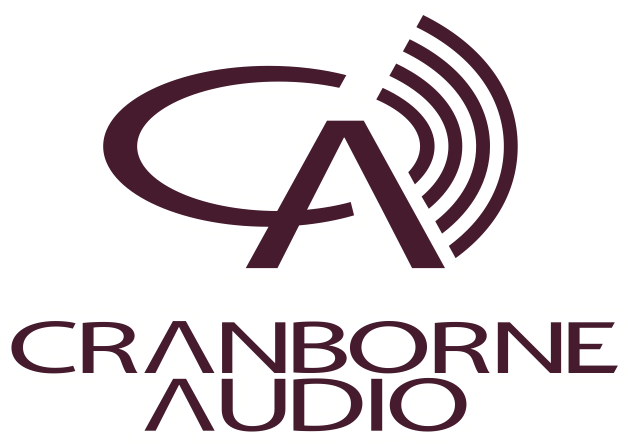 Cranborne-Audio-Logo-5px.png