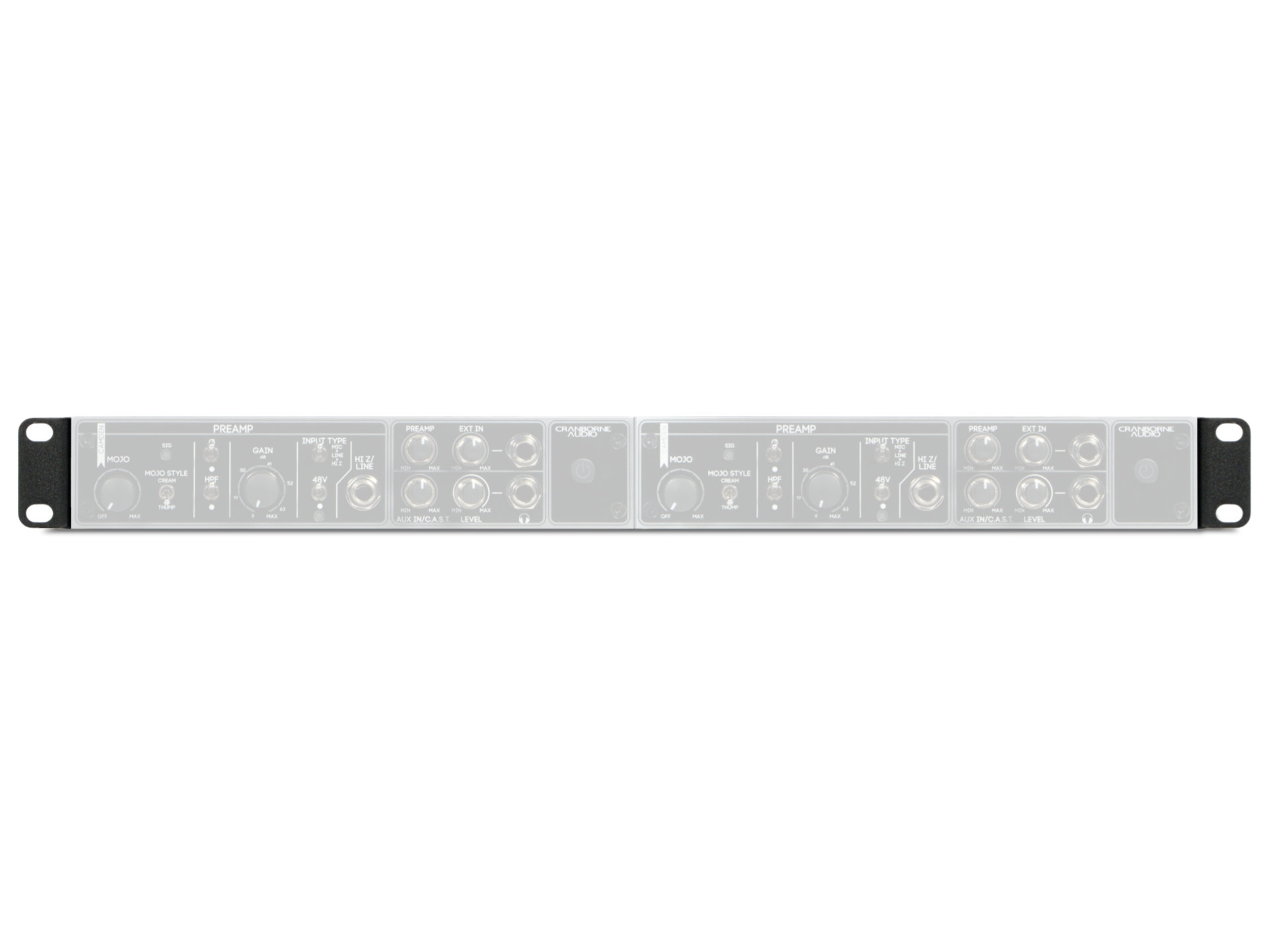 HRK_Full_Rack_Join_Config_JPEG_72dpi_WhiteBG
