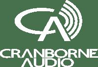 Logo_white High Res
