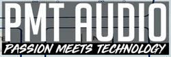 Buy 500ADAT at PMT Audio