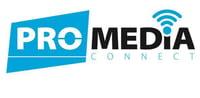 Pro Media Connect Cranborne Audio