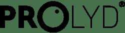 Prolyd_Logo_reg_trademark_black-1434328476_scaled_1024