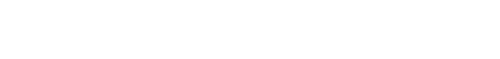 SOS_EditorsPick_White-1