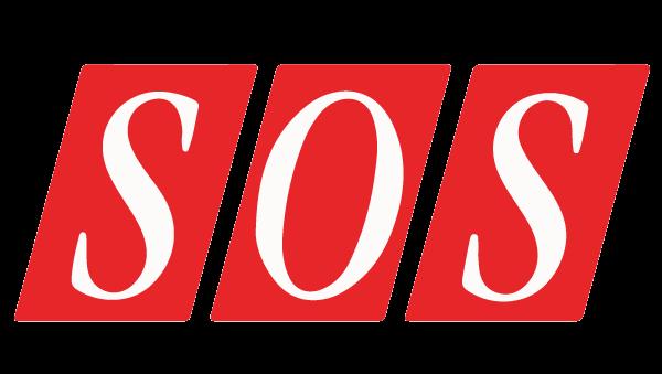 SOS_Trans_BG