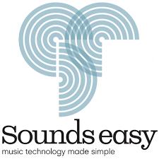 Sounds_Easy_logo