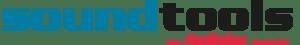 Soundtools logo