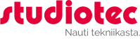 StudioTec_finland_logo