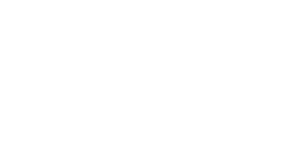 Thump diagram