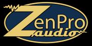 ZenAudioLogo