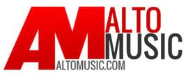 Buy Cranborne Audio at Alto Music