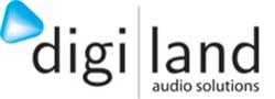 digiland_logo