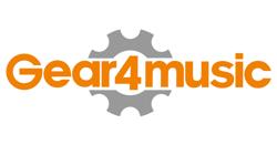 gear4mlogo