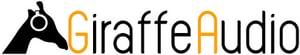 giraffe_logo