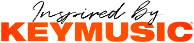 keymusic-logo