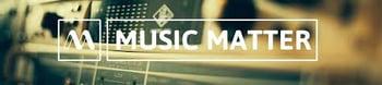 musicmatter_logo