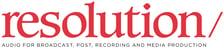 resolution-magazine-logo-red