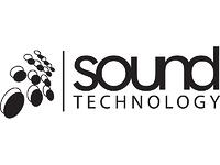 sound technology cranborne audio