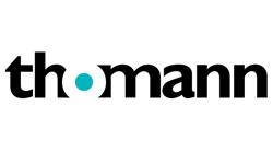 thomann-vector-logo